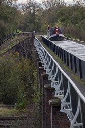 SUAC_Edstone_[Bearley]_Aqueduct-035.jpg
